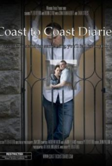 Coast to Coast Diaries on-line gratuito