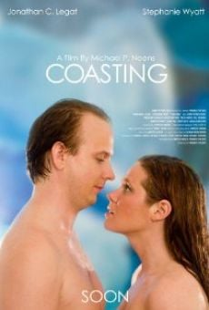 Ver película Coasting