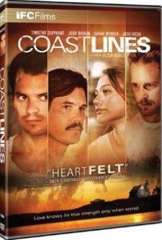 Coastlines on-line gratuito