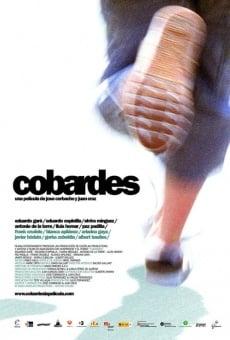 Ver película Cobardes
