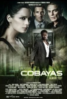 Cobayas: Human Test on-line gratuito