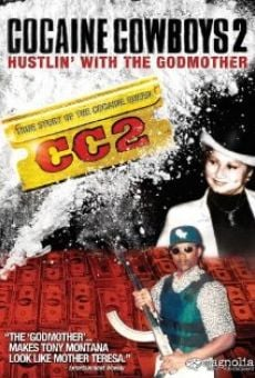 Cocaine Cowboys 2 online