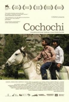 Cochochi online kostenlos