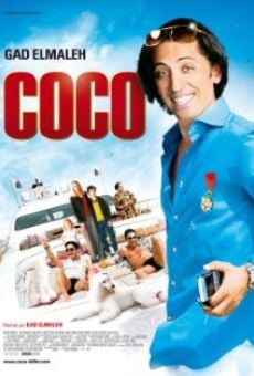 Coco online free