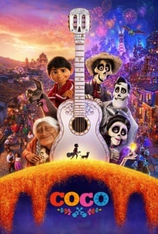 Coco online streaming
