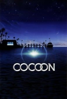 Cocoon - L'energia dell'universo online