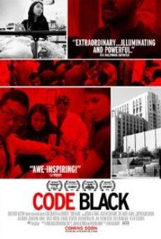 Película: Code Black