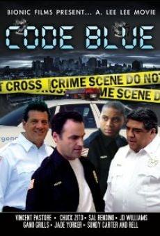 Code Blue online