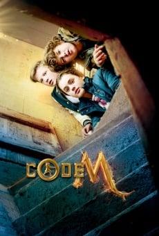Isabelle & le Secret de d'Artagnan en ligne gratuit