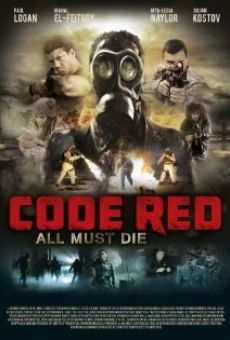 Code Red online free