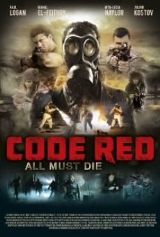 Code Red gratis