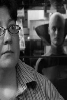 Ver película Codependent Lesbian Space Alien Seeks Same
