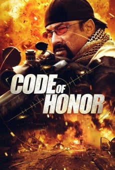 Code of Honor online free