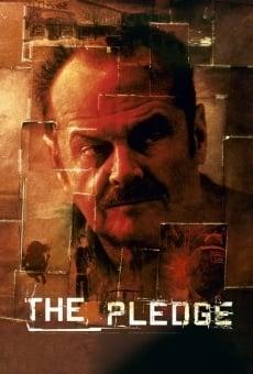 Ver película Código de honor