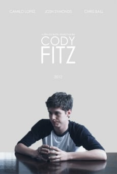 Watch Cody Fitz online stream