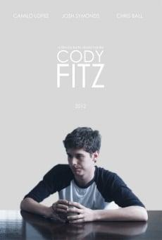 Ver película Cody Fitz