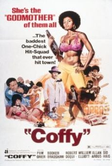 Coffy on-line gratuito