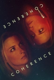 Watch Coherence online stream