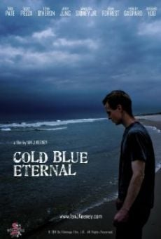Cold Blue Eternal online