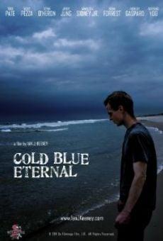 Ver película Cold Blue Eternal