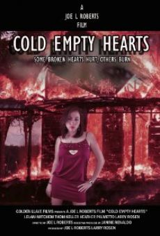 Película: Cold Empty Hearts