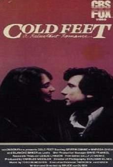 Cold feet: Amours et petits bonheurs