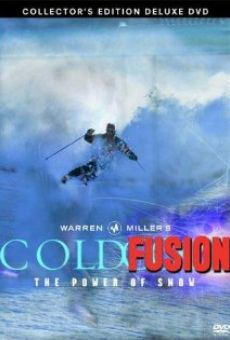 Cold Fusion online free