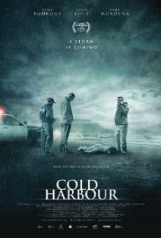 Cold Harbour online