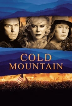 Ver película Cold Mountain