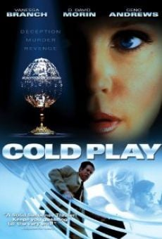 Cold Play gratis