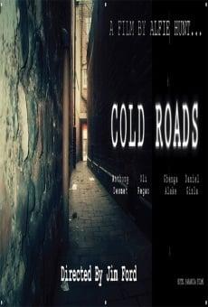 Ver película Cold Roads