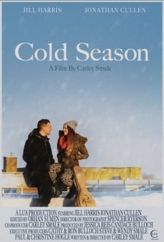 Cold Season on-line gratuito