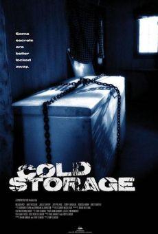 Cold Storage Online Free