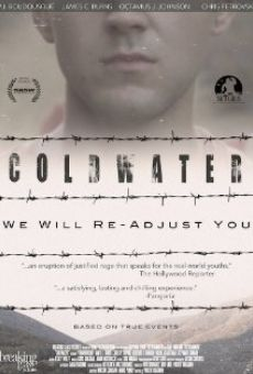 Ver película Coldwater