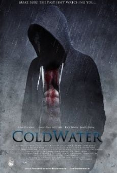 ColdWater Online Free