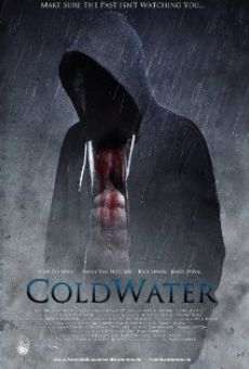 ColdWater online