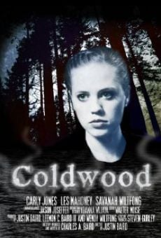 Watch Coldwood online stream