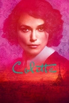 Colette online streaming