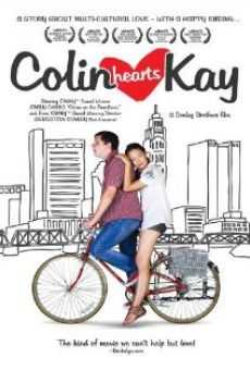 Colin Hearts Kay on-line gratuito