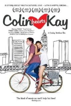 Watch Colin Hearts Kay online stream