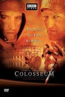 Colosseum: A Gladiator's Story Online Free