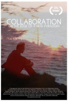 Collaboration. On The Edge Of A New Paradigm? Online Free