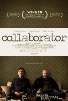 Collaborator gratis