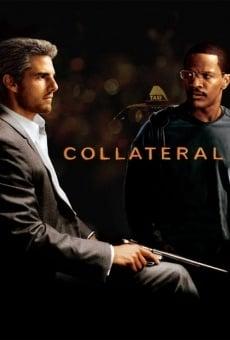 Ver película Collateral