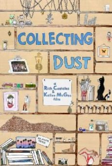 Collecting Dust online