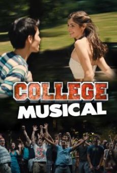College Musical on-line gratuito