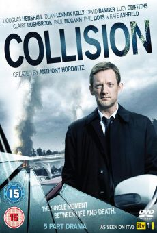 Collision on-line gratuito