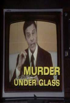 Columbo: Murder Under Glass (1978) - Film Deutsch
