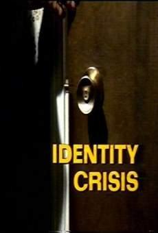 Columbo: Identity Crisis online kostenlos