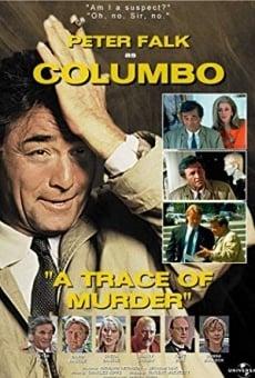 Ver película Colombo: El rastro del crimen